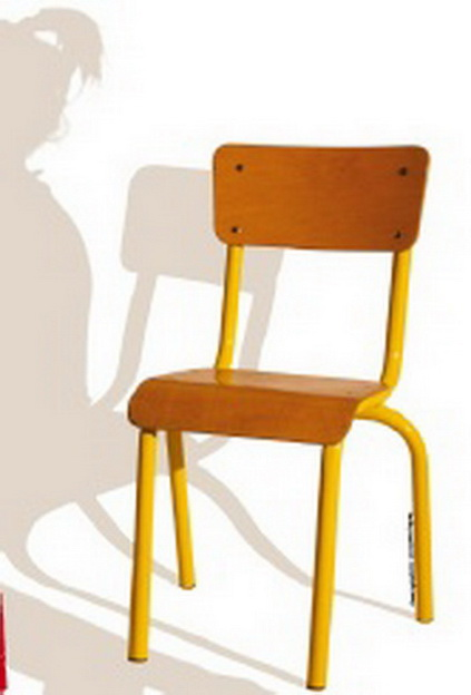 http://cdsp02.org/images/chaise_vide.jpg